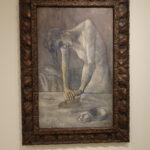 früher Picasso