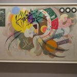 Kandinsky vom Feinsten