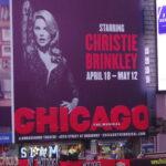 Musical am Broadway