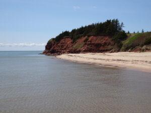 ..noch mehr Strand