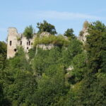 Chateau Morimont